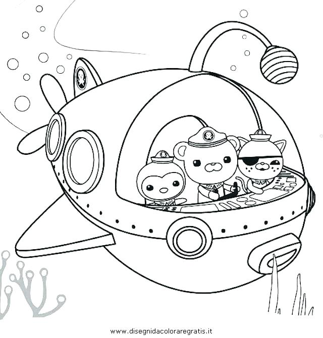 640x670 Race Car Coloring Pages Car Coloring Pages To Print Coloring Pages