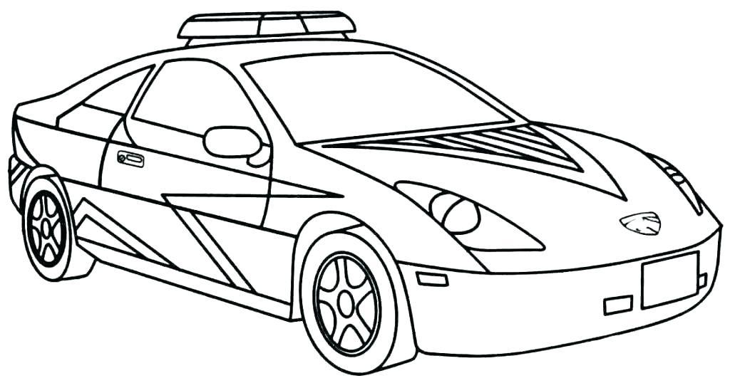 1024x538 Race Car Coloring Pages Coloring Pages Race Cars Plus Cool Car
