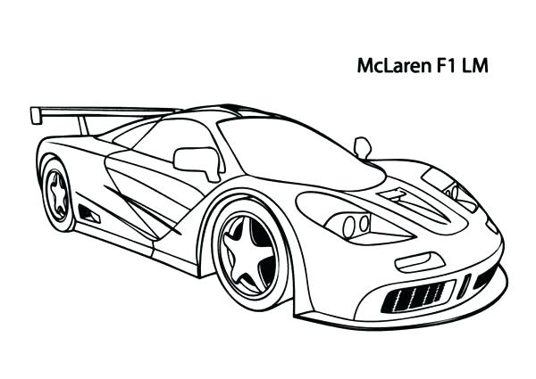 600x425 Race Car Coloring Pages The Cars Coloring Pages Car Coloring Pages