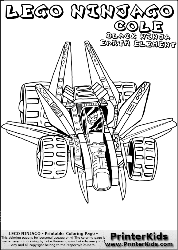 580x812 Lego Racers Coloring Pages Coloring Page Books And Etc