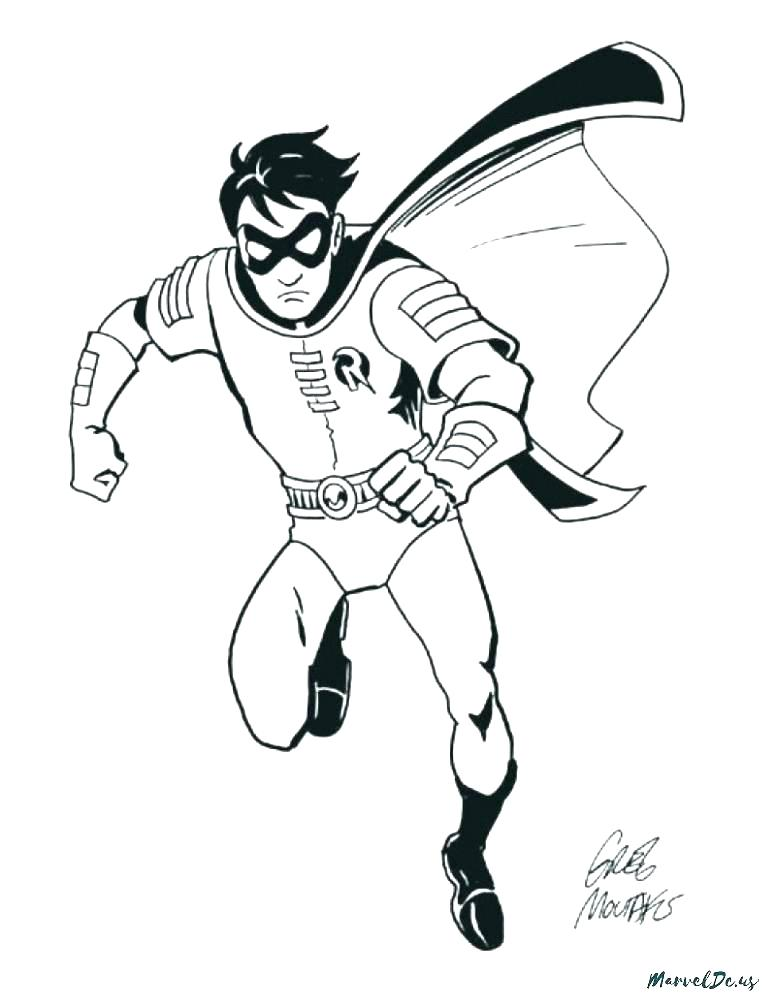 776x1005 Lego Robin Coloring Pages Robin Coloring Pages Robin Batman