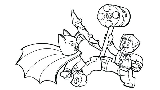 604x340 Robin Coloring Pages Batman And Robin Coloring Pages Robin