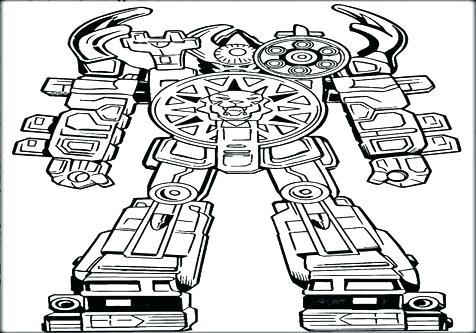 476x333 Robot Coloring Page Free Robot Coloring Pages For Kids Robot