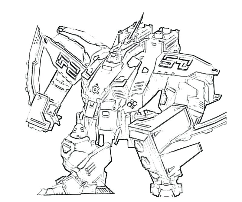 800x667 Robot Coloring Page Robot Coloring Pages Lego Movie Robot Coloring