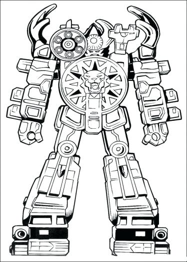 374x525 Robot Coloring Pages Robot Coloring Page Robot Colouring Pages Pdf