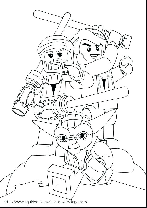 618x874 Person Coloring Page Superman Coloring Pages Person Coloring Page