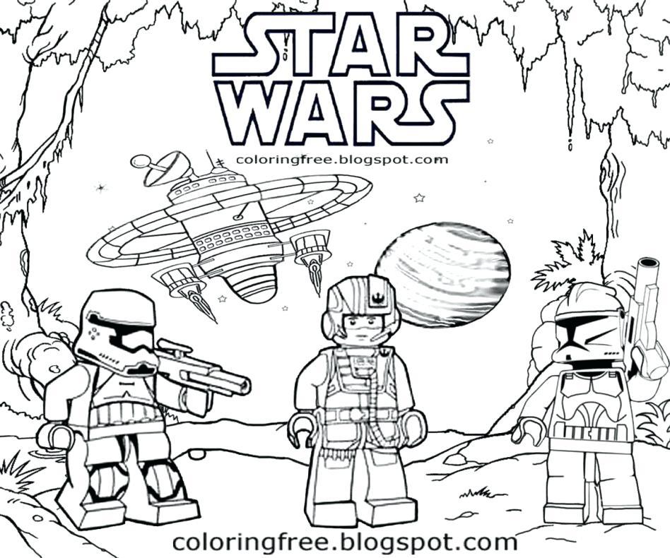 948x790 Lego Coloring Pages Coloring Pages Coloring Pages Snap Lego