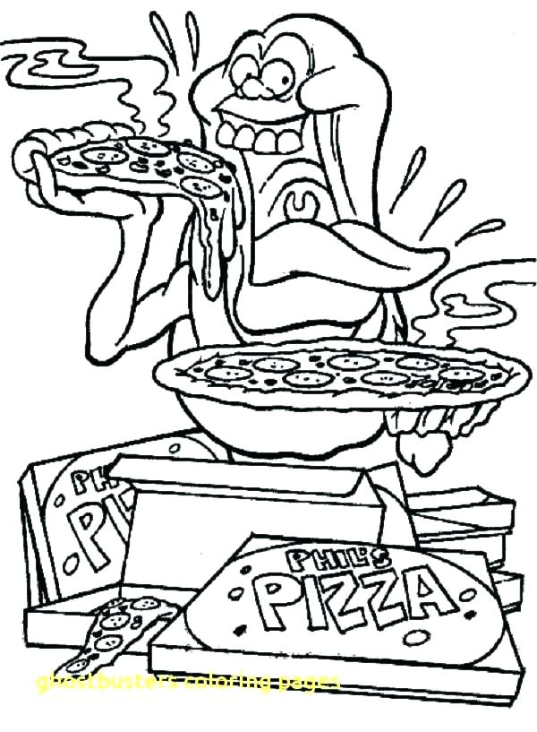 600x817 Lego Coloring Pages Coloring Pages Lego Chima Coloring Pages Pdf