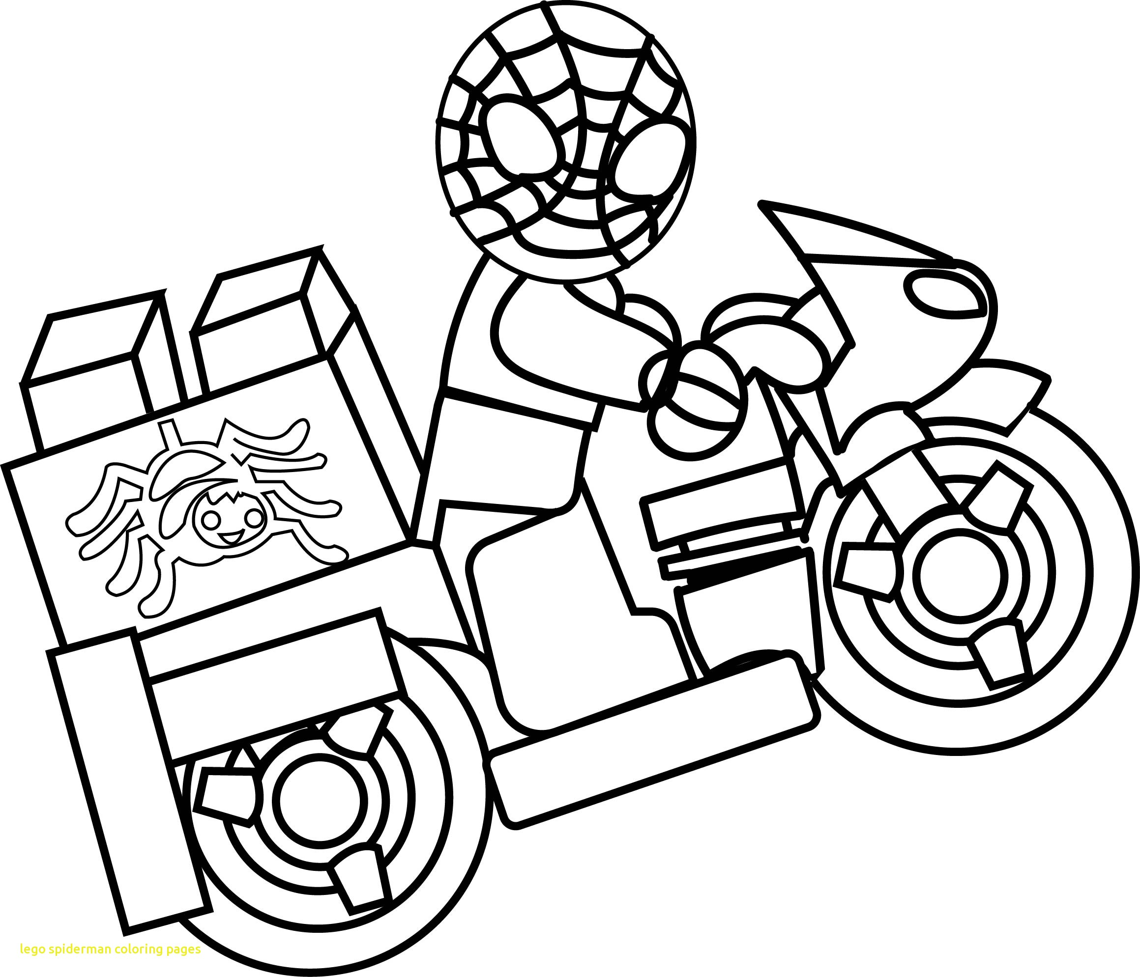 2319x1989 Lego Spiderman Coloring Pages With Lego Spiderman Coloring