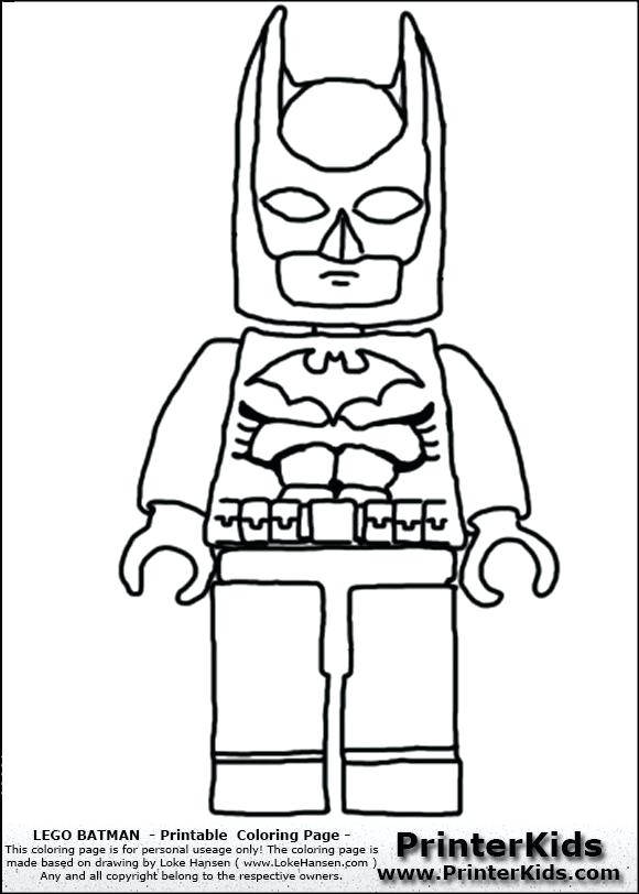 580x812 Printable Lego Coloring Pages Avengers Coloring Pages Coloring