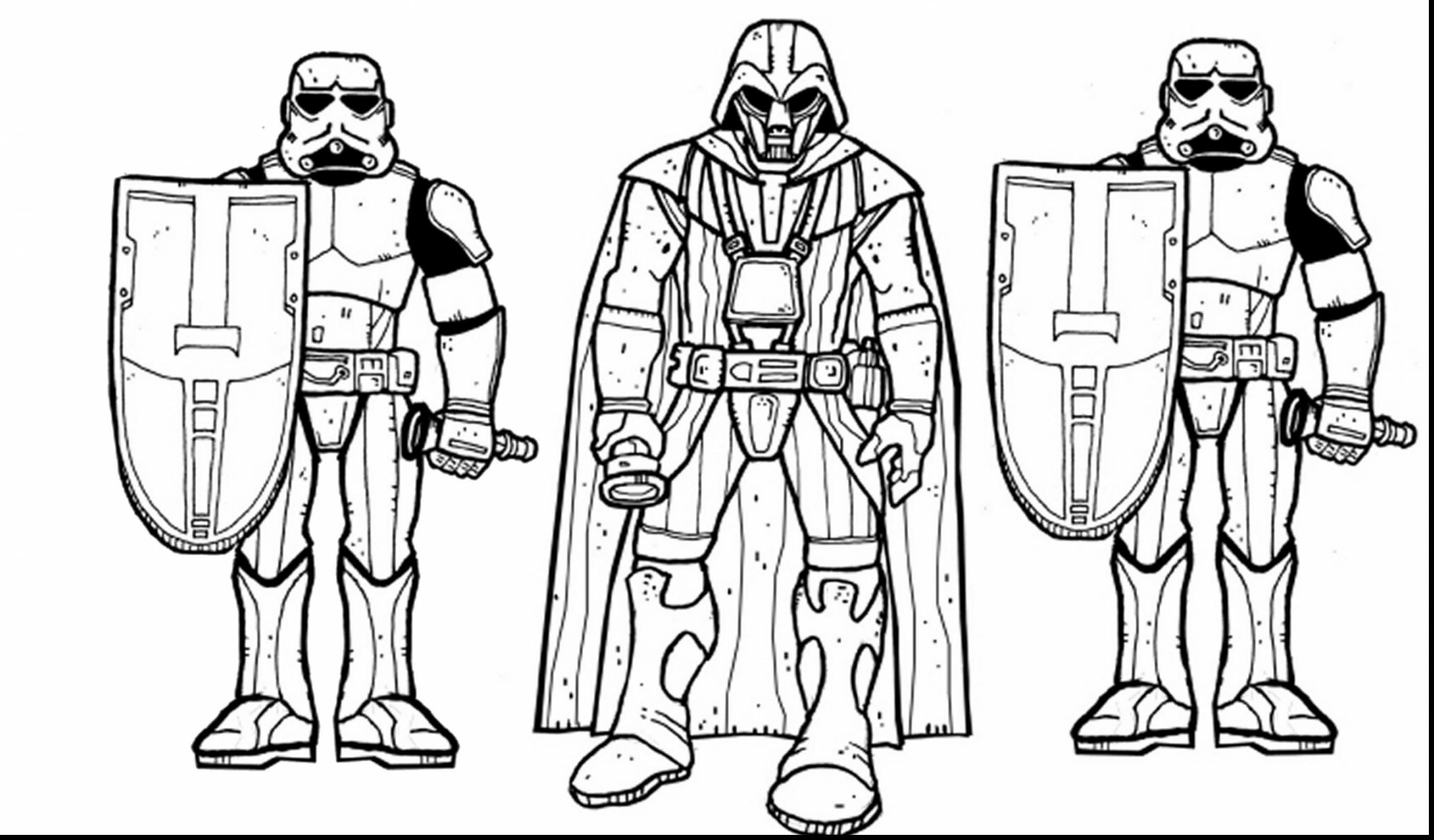 Lego star wars darth vader coloring pages at getdrawings com free