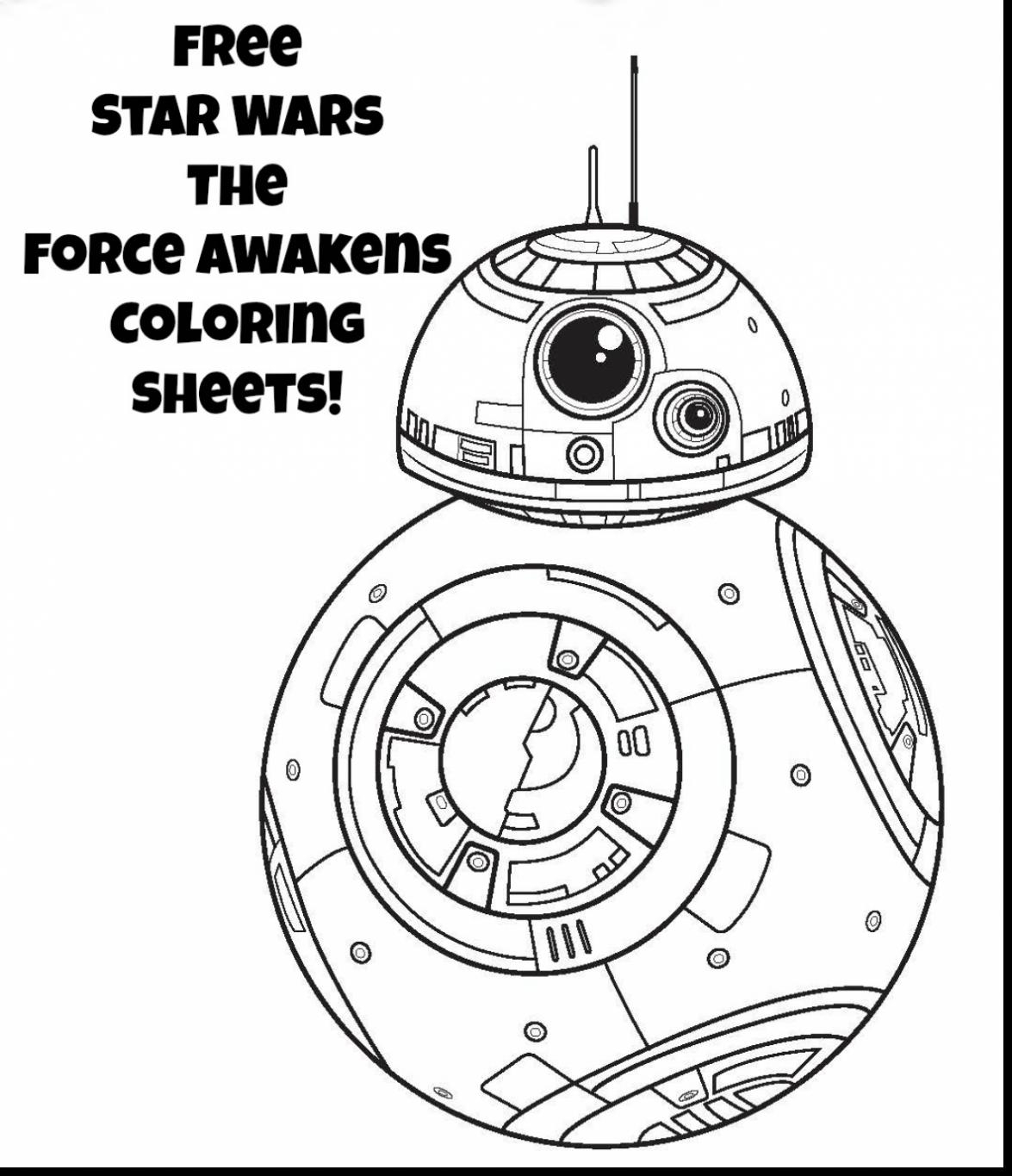 1175x1365 New Beautiful Star Wars Darth Vader Coloring Page With Star Wars