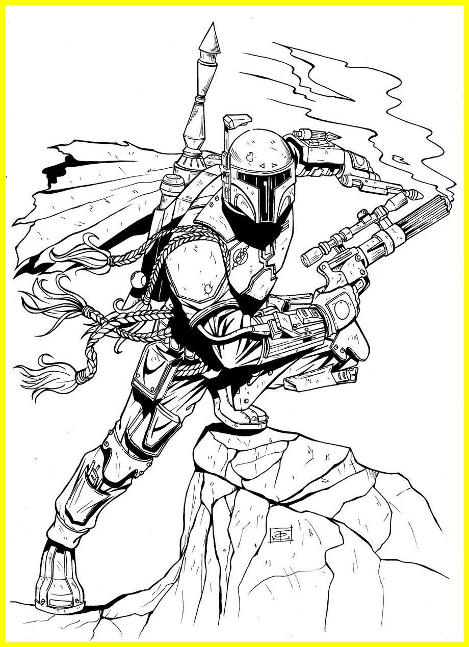 920x1269 Stunning Wonderful Lego Star Wars Darth Vader Coloring Pages