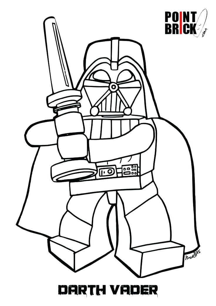 736x1040 Darth Vader Coloring Page Coloring Pages Star Wars Coloring Pages