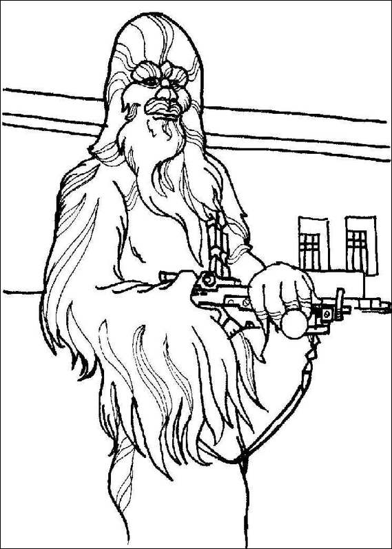 569x796 Star Wars Coloring Pages Star Wars Lego Star Wars