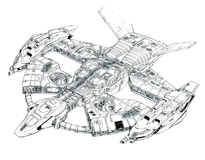 lego star wars ships coloring pages at getdrawings  free