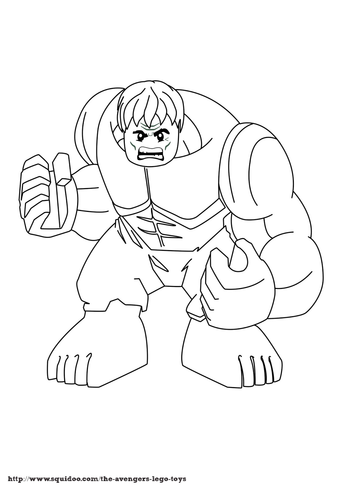 1131x1600 Lego Avengers Coloring Pages