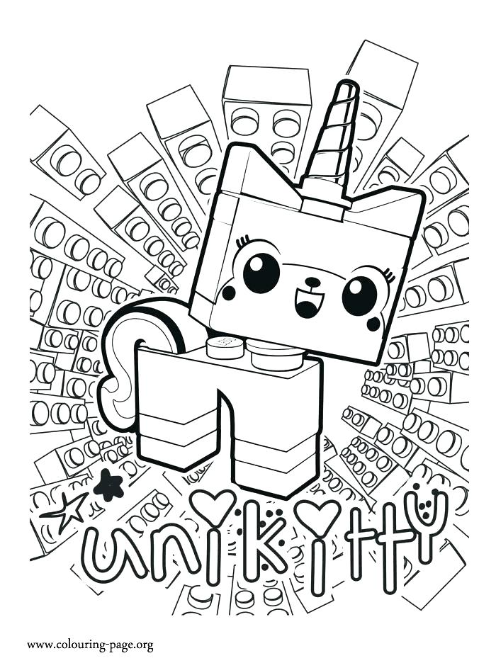 700x936 Lego Train Coloring Pages Coloring Sheets Coloring Page Best