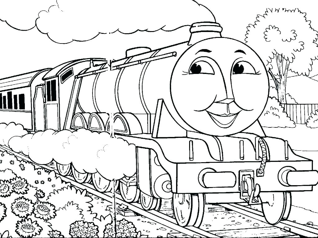1024x766 Lego Train Coloring Pages Fresh City Coloring Pages For City