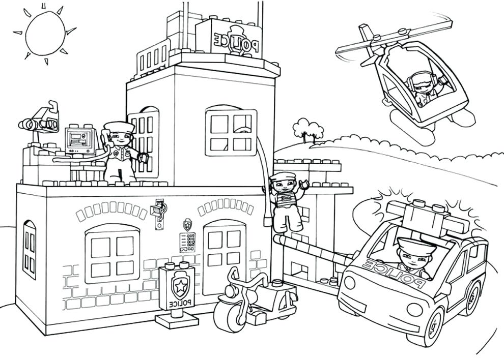 990x704 City Coloring Pages City Coloring Pages And Coloring Page City