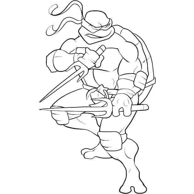 618x618 Wolverine Coloring Page Wolverine Coloring Page Here Are Wolverine