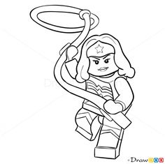 236x235 Lego Marvel Super Heroes Coloring Page, Lego Lego Iron Man