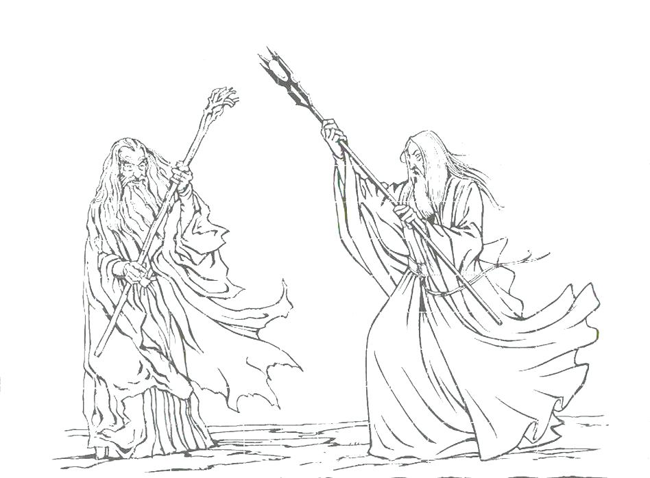 948x698 Lord Of The Rings Coloring Pages Lord Of The Rings Coloring Pages
