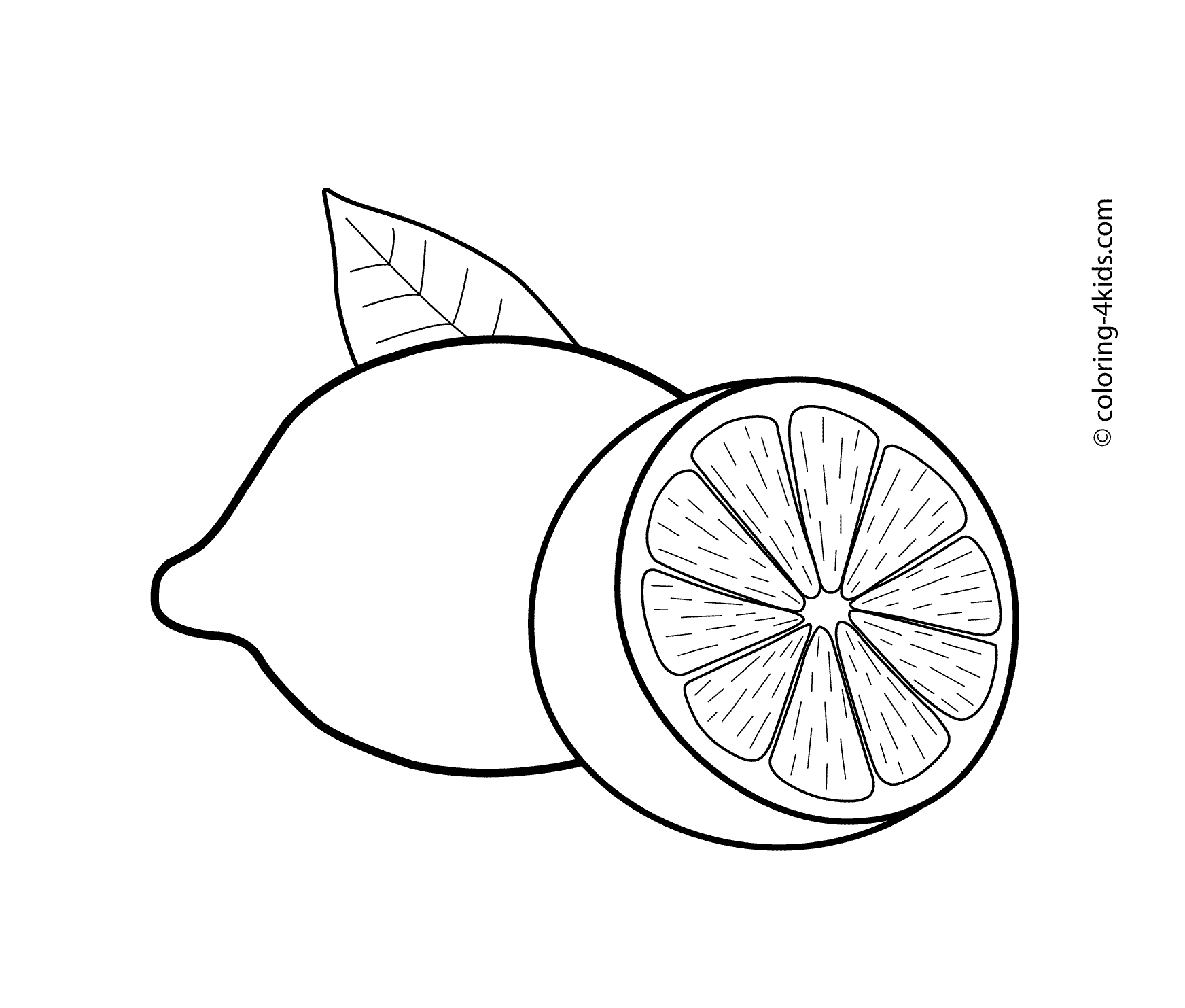 1744x1483 New Lime Coloring Free Collection Printable Coloring Sheet