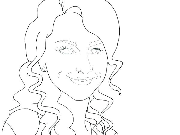 600x450 Lemonade Coloring Page Lemonade Coloring Page Jobs Coloring Pages