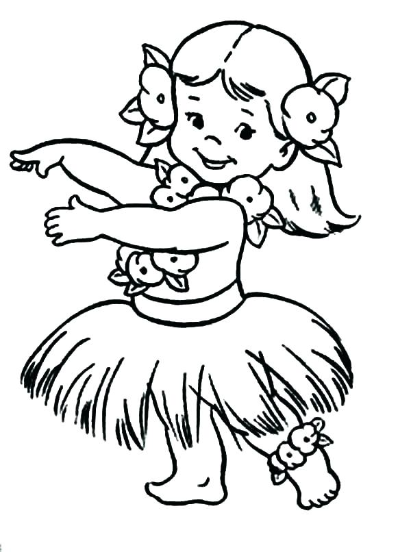 600x806 Girl Coloring Sheet Lemonade Coloring Page Glass Coloring Pages