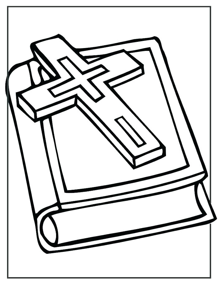 700x913 Lent Coloring Pages Free Lent Coloring Page Lent Coloring Pages