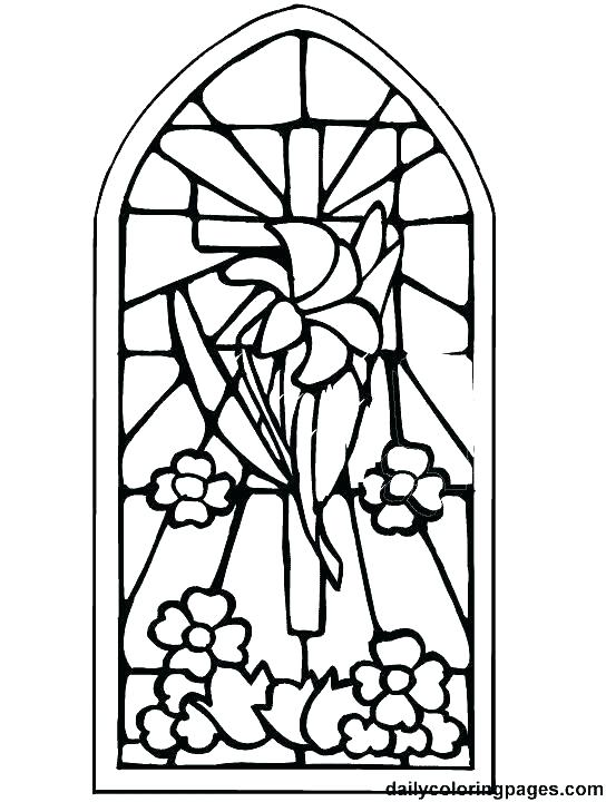 544x720 Lent Coloring Pages Lent Coloring Pages Activities Ash Page Free