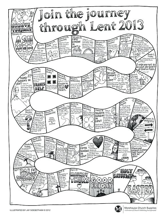 580x750 Lent Coloring Pages Lent Coloring Pages Coloring Pages Lent