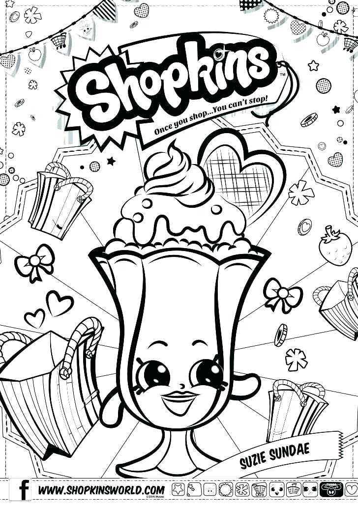 728x1030 Lent Coloring Sheets