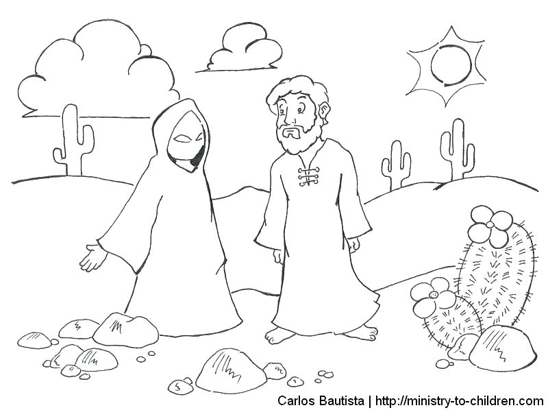 800x598 Lenten Coloring Pages Coloring Sheets As Well As Lent Coloring