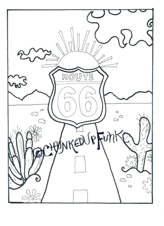 570x784 Lenten Coloring Pages Lent Coloring Page Desert Coloring Pages