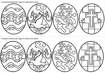 photo regarding Catholic Printable Activities named Lent Printable Coloring Web pages at  Free of charge for