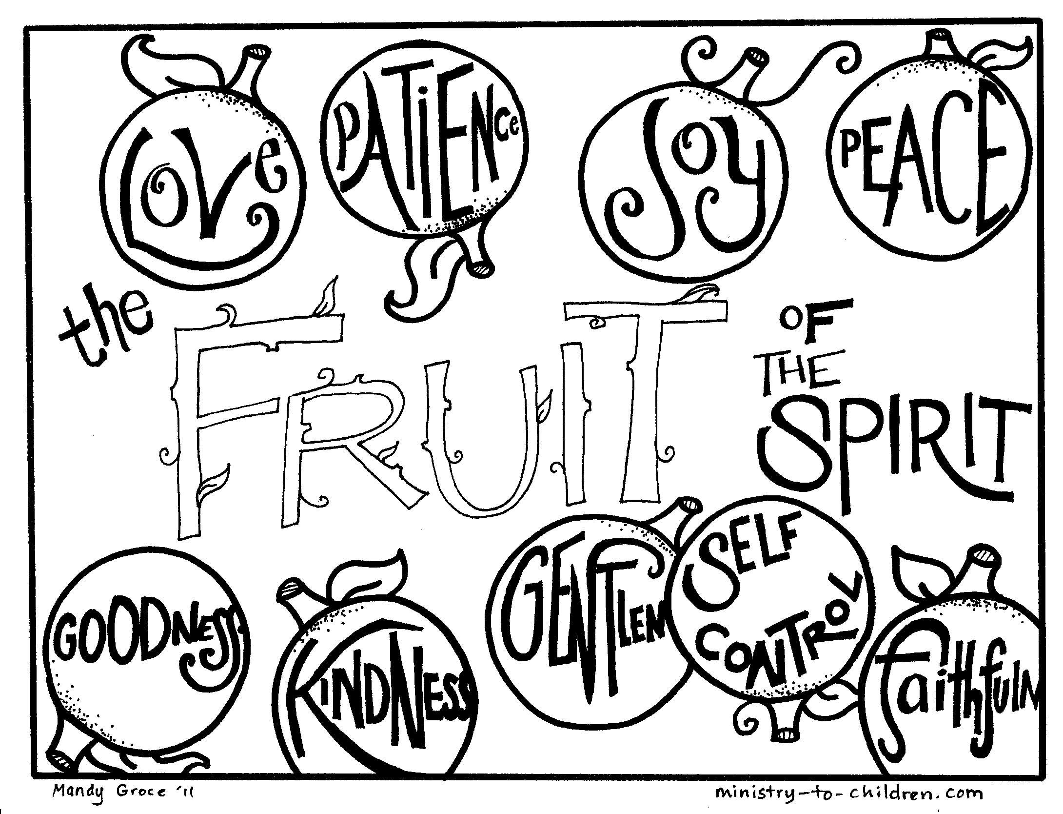 2180x1668 Ash Wednesday Coloring Pages For Preschool Free Coloring Pages