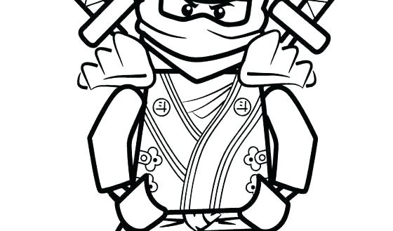 560x329 Ninja Coloring Page Ninja Coloring Pages Ninja Coloring Pages