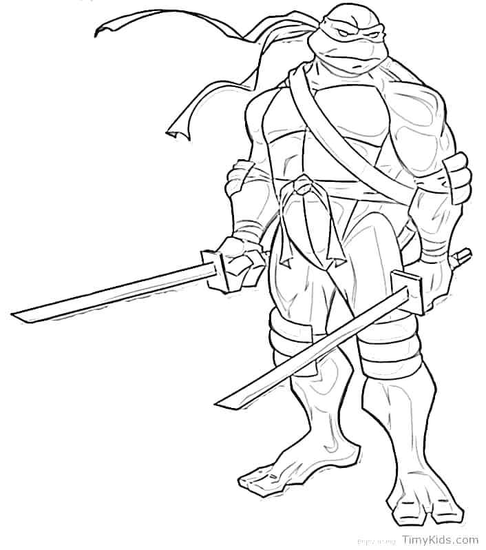706x798 Coloring Page Drawing Coloring Sheet Free Coloring Pages