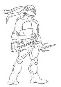 210x300 Best Teenage Mutant Ninja Turtles Images