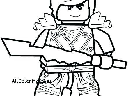 440x330 Ninja Coloring Page Green Ninja Coloring Pages Coloring Pages