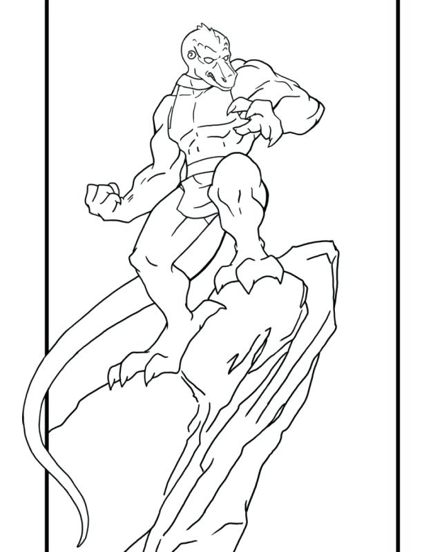 640x800 Geico Gecko Coloring Page Leopard Coloring Pages Leopard Sitting