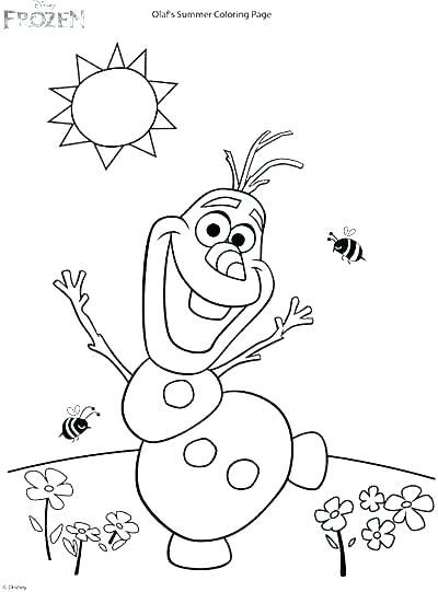 400x541 Frozen Coloring Pages Let It Go Color Frozen Coloring Pages Frozen
