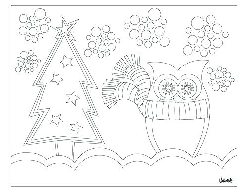 500x387 Coloring Page Globe Snow Globe Coloring Page With Merry Coloring