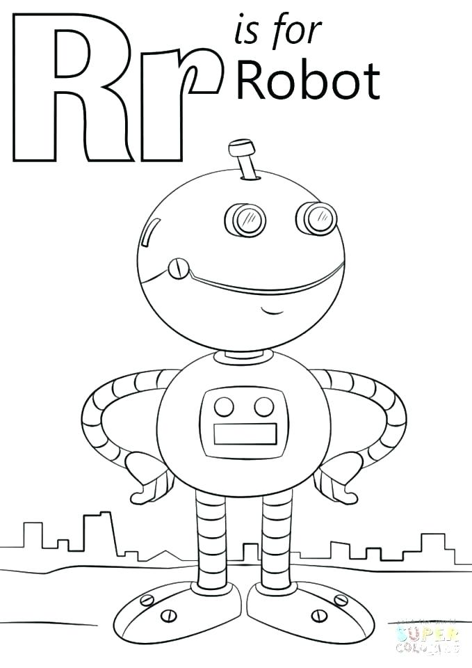 679x960 Coloring Pages Of The Letter A A Coloring Pages Letter B Coloring