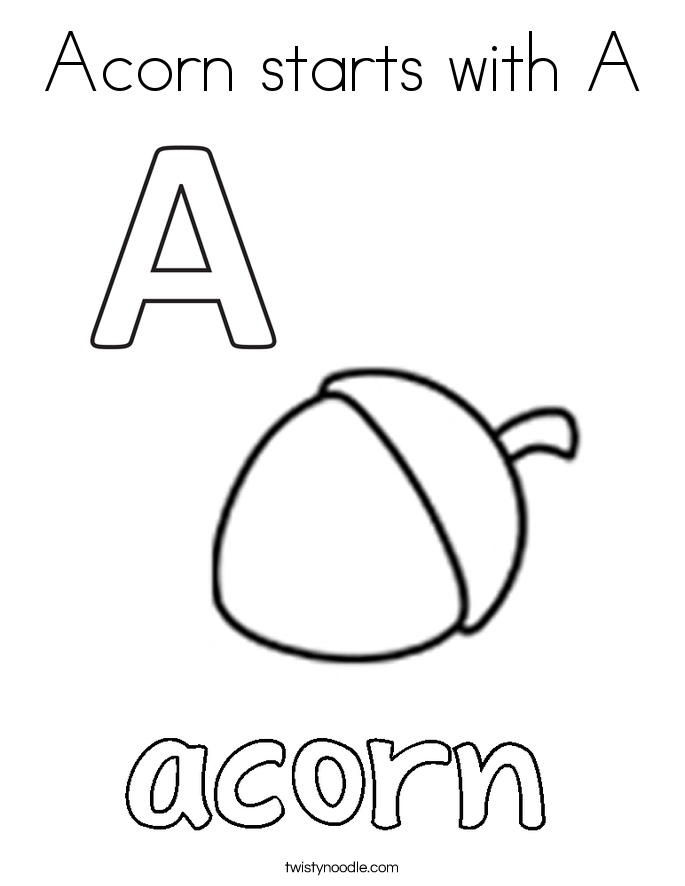 685x886 Letter Coloring Pages
