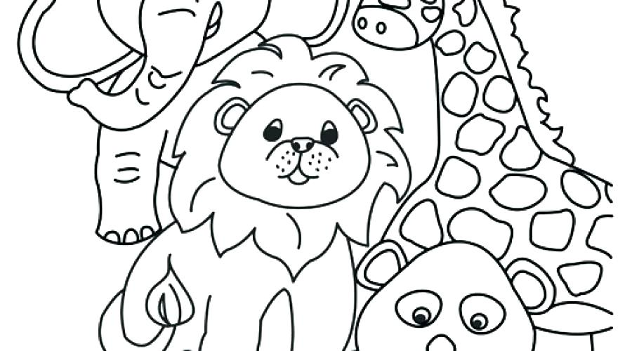 900x500 Coloring Page Letter A A Coloring Page Printable Letter Coloring