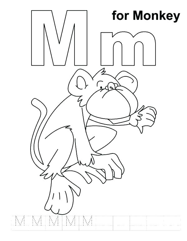 600x776 Coloring Pages Of The Alphabet Letters Animal Alphabet Letter U Is