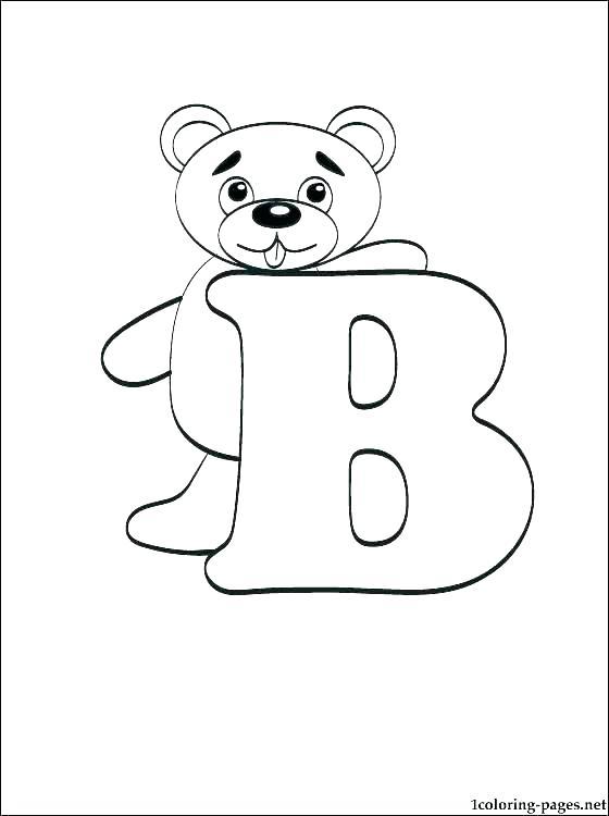 560x750 Letter B Coloring Sheets Letter V Coloring Pages Letter V Coloring